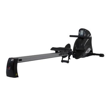 Hammer Fitness Hammer COBRA XTR (Programma's)