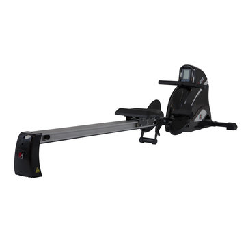 Hammer Fitness HAMMER Rowing Machine Cobra XTR