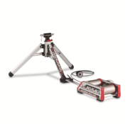 Minoura Minoura LiveRide trainer FG-540 hybrid roller