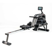 Toorx Fitness Toorx ROWER-SEA waterroeier