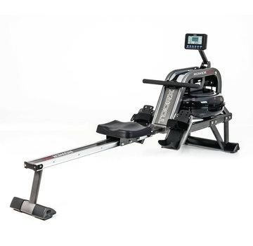 Toorx Fitness Toorx ROWER-SEA Water Rower