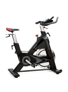 Toorx Fitness SRX-100 Spinbike
