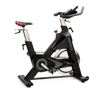 Toorx Fitness Toorx SRX-100 Indoor Cycle