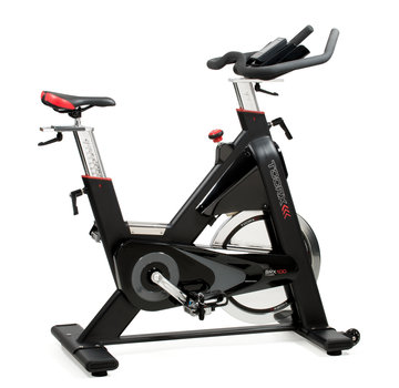 Toorx Fitness Toorx SRX-100 Indoor Cycle
