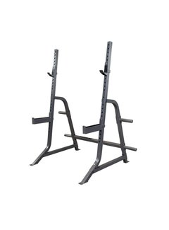 Powerline PMP150 Multi-Press Rack