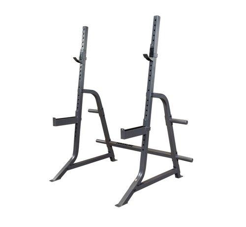 Powerline Powerline PMP150 Multi-Press Rack - 270 kg belastbaar