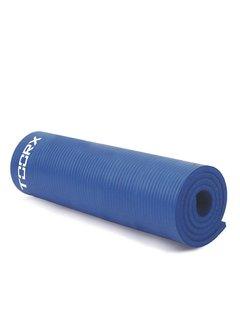 Toorx Fitness Toorx Fitnessmat MAT-172PRO met ophangogen