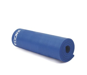 Toorx Fitness Toorx Fitnessmat MAT-172PRO with eyelets