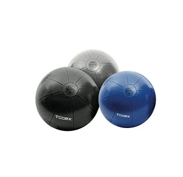 Toorx Fitness Toorx Gymbal PRO - 500 kg