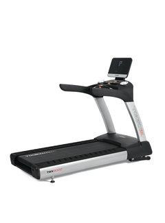 Toorx Fitness TRX-9000 Loopband