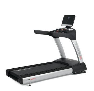 Toorx Fitness Toorx TRX-9000 Loopband