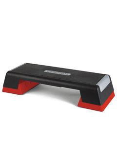 Toorx Fitness Toorx Aerobic Step PRO