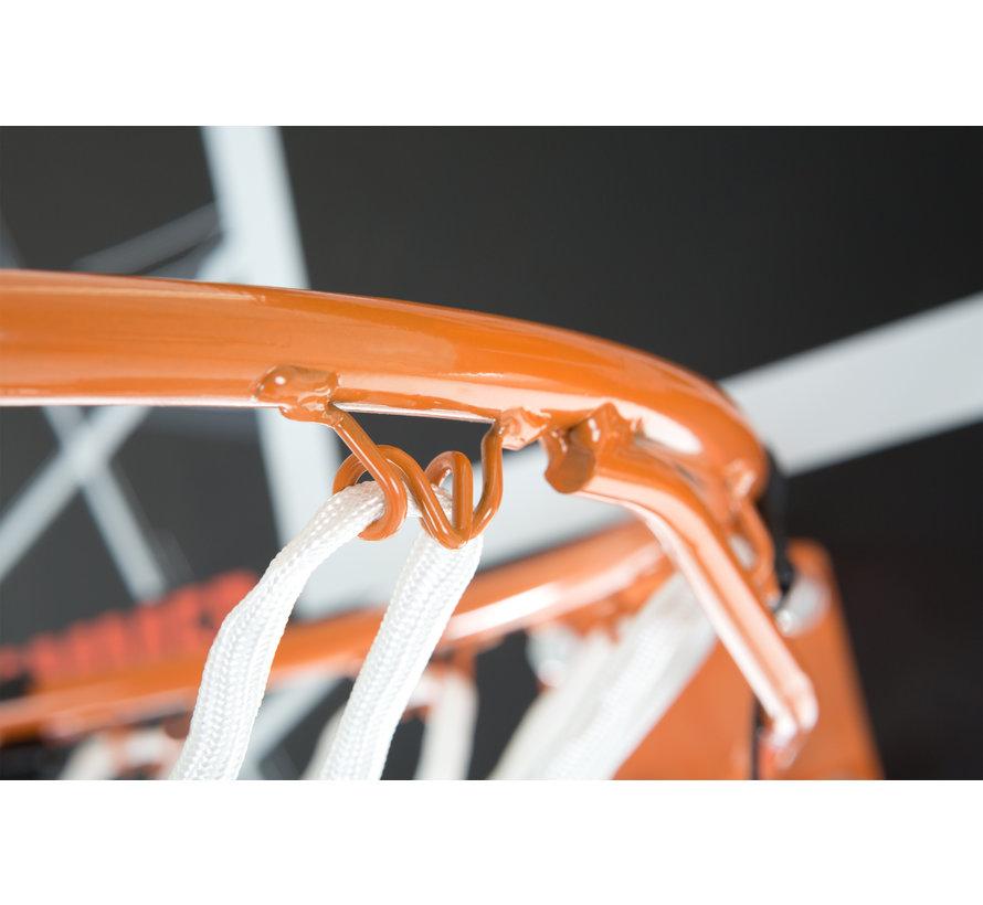 Hammer SLAM SHOT Basketbal hoop -  incl. return system