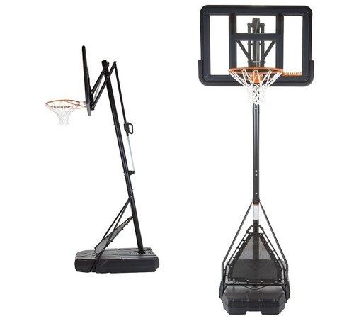 Hammer Fitness Hammer SLAM SHOT PRO Basketbal hoop -  incl. return system