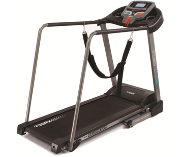 Toorx Fitness Toorx Walker EVO