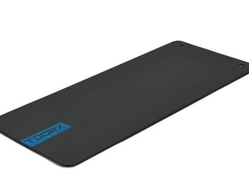 Toorx Fitness Toorx Fitnessmat Studio
