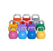 Toorx Fitness Toorx KCAE Olympic kettlebell