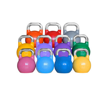 Toorx Fitness Toorx KCA Competition kettlebell