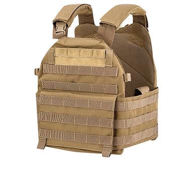 Toorx Fitness Toorx AHF-190 Tactical vest