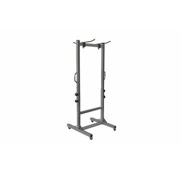 Toorx Fitness Toorx RMT rek voor fitnessmatten