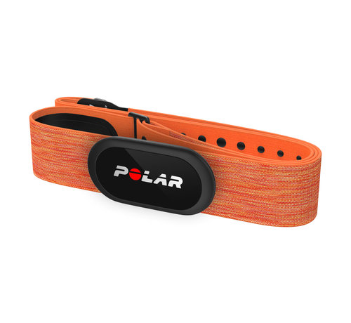 Polar Polar H10 N Heartrate Sensor