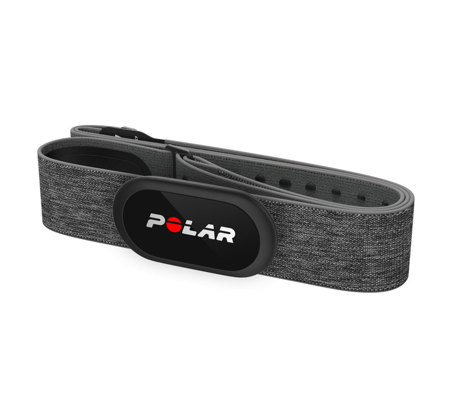 Polar H10 N Heartrate Sensor
