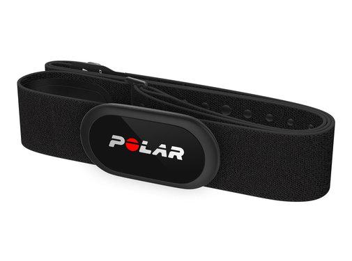 Polar Polar H10 N Hartslagsensor