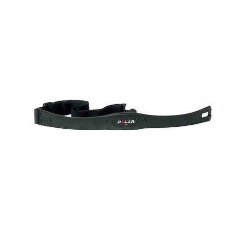 Polar Polar T31 Chest Belt - Coded