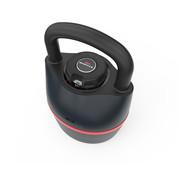 Bowflex Bowflex SelectTech Kettlebell 840i