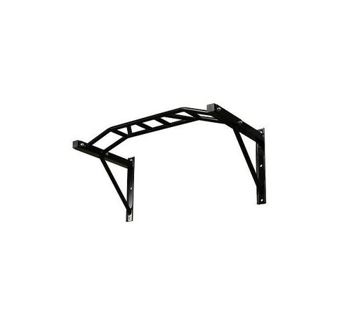 Toorx Fitness Toorx Chinning Bar TTM PRO - Chin up bar - Defect carton
