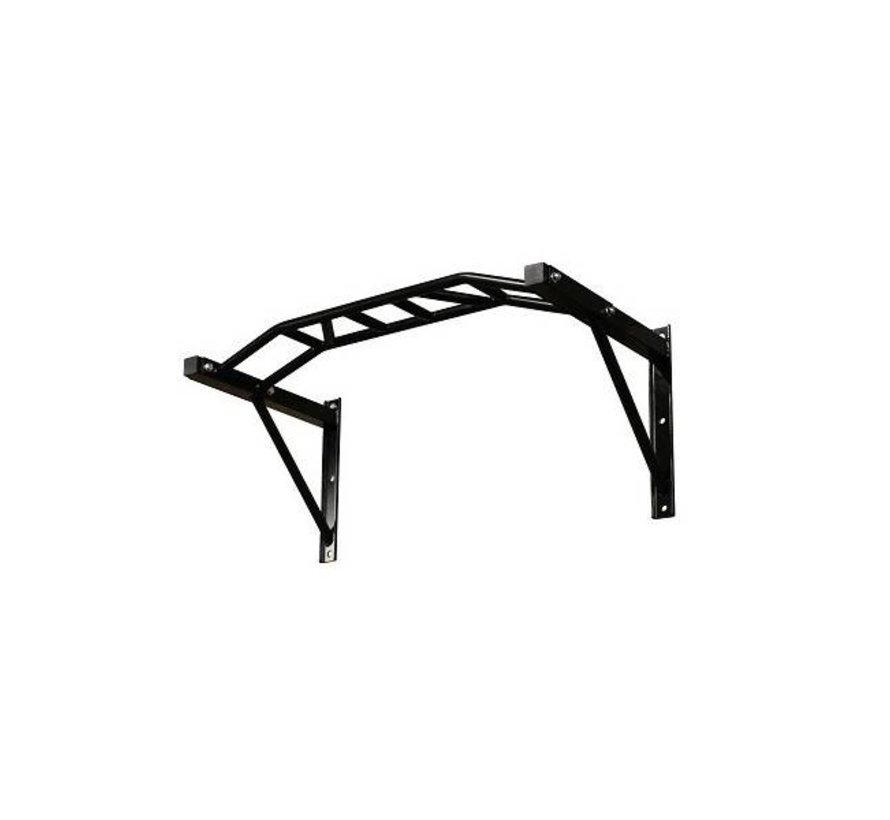 Toorx Chinning Bar TTM PRO - Chin up bar - Defect carton