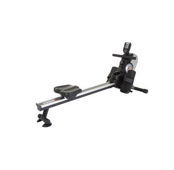 Hammer Fitness Hammer Power Rower PRO