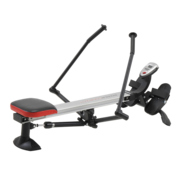 Toorx Fitness Toorx Rower Compact