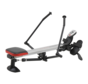 Toorx Rower Compact rowing machine with cylinders