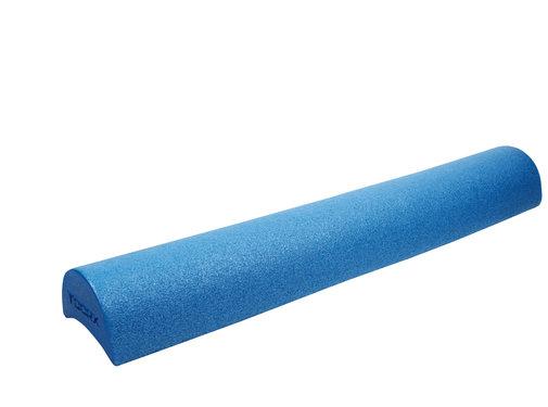 Toorx Fitness Toorx Foam Roller