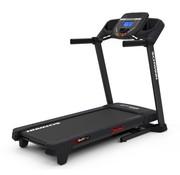 Schwinn Schwinn 510T Treadmill