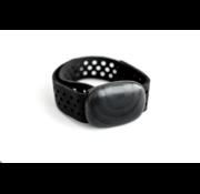Bowflex Bowflex Armband