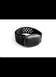 Bowflex Armband