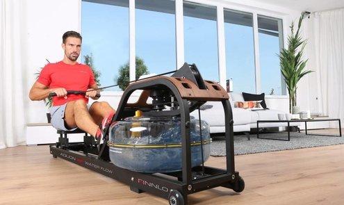 Energieverbruik Fitnesstoestellen en de duurzame alternatieven