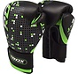 Boxing gloves Kids Green / Black