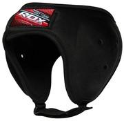 RDX Sports T1 MMA Oorbeschermer Zwart