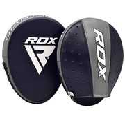 RDX Sports RDX Sports O1 Pro Training Focus Pads