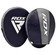 RDX Sports RDX Sports O1 Pro Training Focus Pads