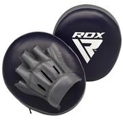 rdx O3 Pro Advanced Luftfokus-Pads