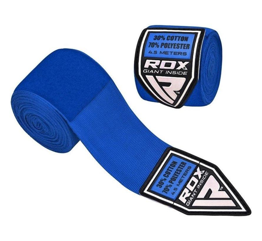 RDX Sports HW Professionele boksbandages