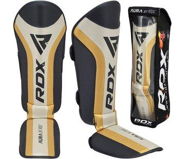RDX Sports RDX Sports T17 Aura Scheenbeenbeschermers