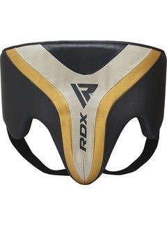 RDX Sports T17 Aura Kruisbeschermer | Groin Guard