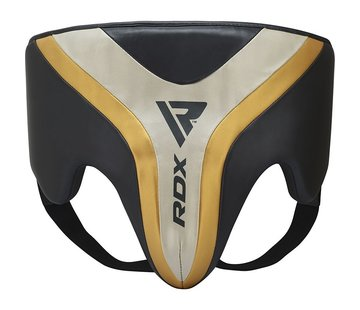 RDX Sports RDX T17 Aura Kruisbeschermer | Groin Guard