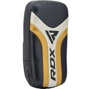 RDX Sports RDX T17 Aura Thai Pad | Stootkussen