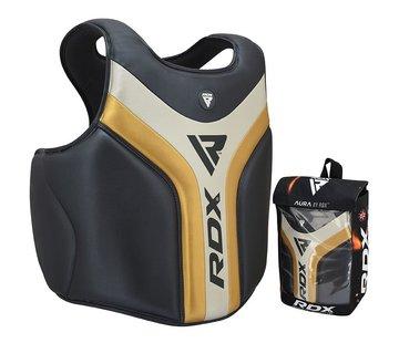 RDX Sports RDX Sports T17 Aura Borstbeschermer